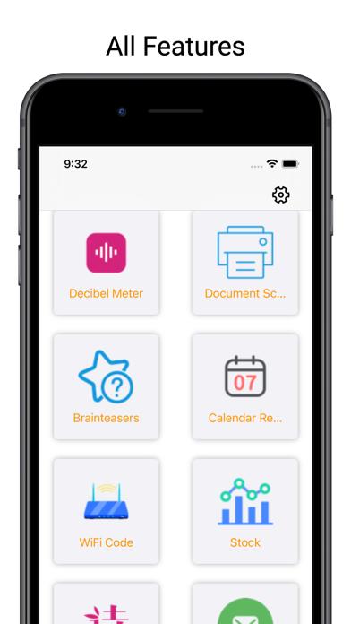 Kingbox Pro Screenshot