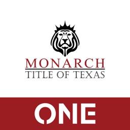 MonarchAgent ONE