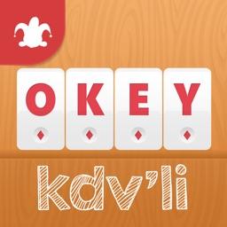 Kdv'li Banko Okey