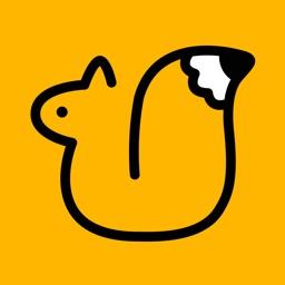 松鼠记账-随手记账,记账软件