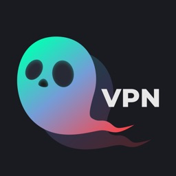 VPN GhostGuard Best VPN Proxy