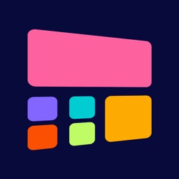 Photo Widgets - Icons & Themes