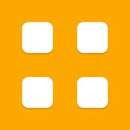Ycon - Icon Customizer