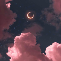 Aesthetic Wallpapers HD