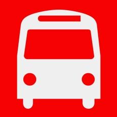 Strecken und Fahrplan Schweiz