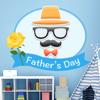 脱出ゲーム-Father's Day-新作脱出げーむ-Lirong Chang
