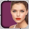 Makeup Foundation For Everyday - Best Free Video tips for beautiful women