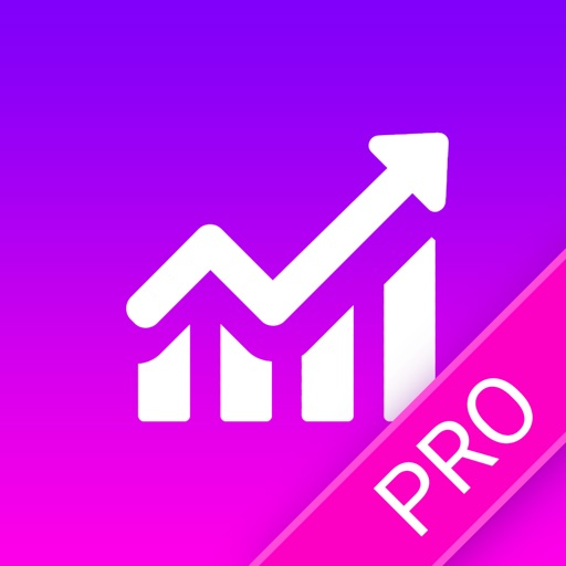 Statistics for Instagram (PRO)