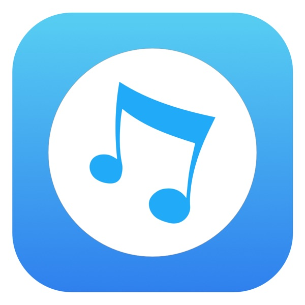 My Music – Player MP3 Music 3 2 2 download apk for android iPhone