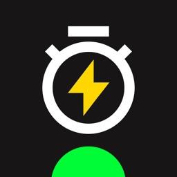 WeLog - Track online status