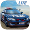 Kids Vehicles: Emergency Lite