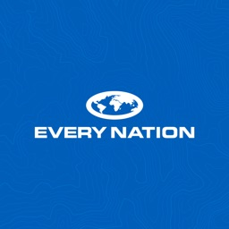 Every Nation