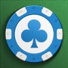 Poker Club - ポーカー店舗のサポートシステム