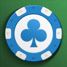 Poker Club -  Club management