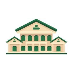 Музей-заповедник Тарханы