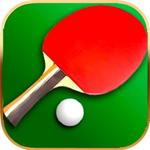 Table Tennis Virtual Ping Pong pour pc