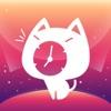 Alarmeow - Alarm Clock