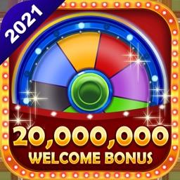Jackpot Hit Slots - Casino Win