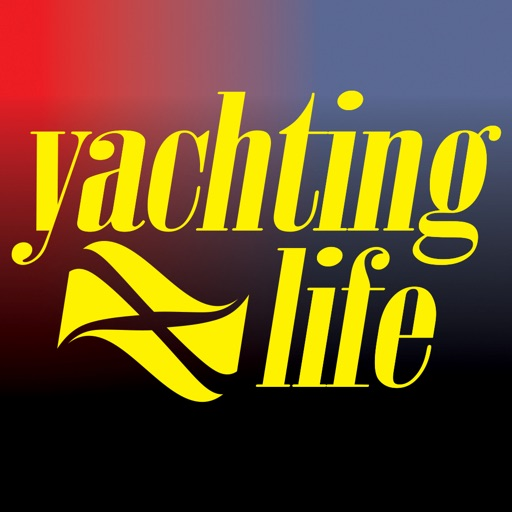 Yachting Life Magazine icon