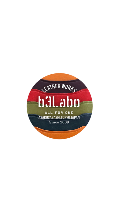 b3Labo/ビースリーラボ紹介画像1