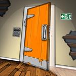 Escape game: jeux de réflexion pour pc