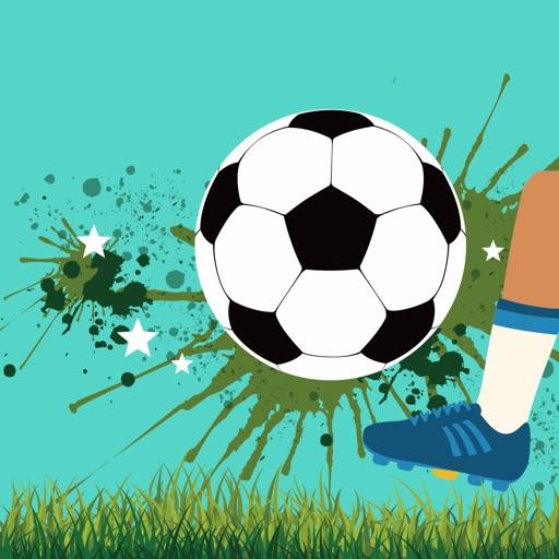 皇冠体育-全民娱乐体育竞彩