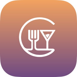 Checkle: Find Happy Hours