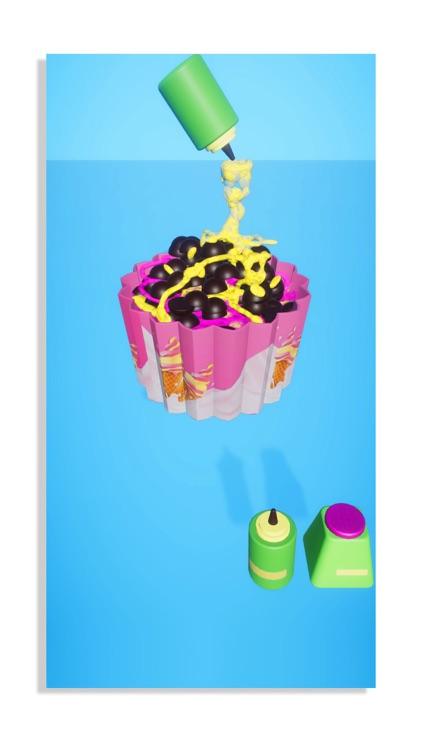 Pop It Chocolate Pops! Poppops screenshot-7