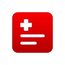 Notfall-Hilfe
