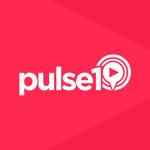 Pulse 1 на пк