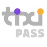tixiPASS pour pc