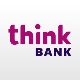 Think Bank - Think Online