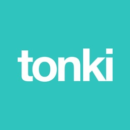 Tonki - Design Photo Printing