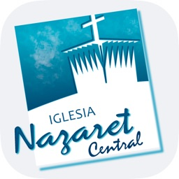 Iglesia Nazaret Central