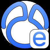 Navicat Ess 15 For Postgresql app review