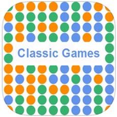 Activities of Classic Games