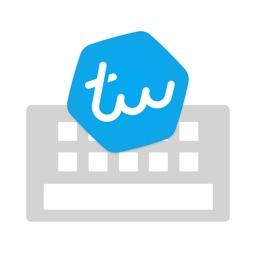 Typewise Custom Keyboard