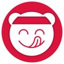 Foodish – Foods & Goods