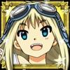 ミラクルハンターZ ハクスラ放置RPG