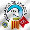 Concurso: Ternasco de Aragón