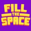 Fill The Space!