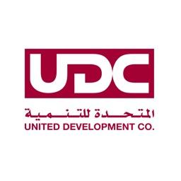 UDC Investor Relations