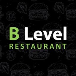 B Level Restaurant
