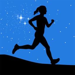 Run It! Coaching
