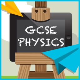 GCSE Science: Physics