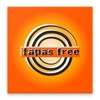 Tapas Free