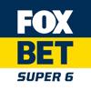 FOX Bet Super 6