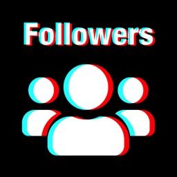TikInsights - Followers Track
