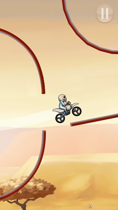 Bike Race: Racing Game 2018 Screenshots