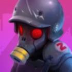 Dead Ahead: Zombie Warfare icon